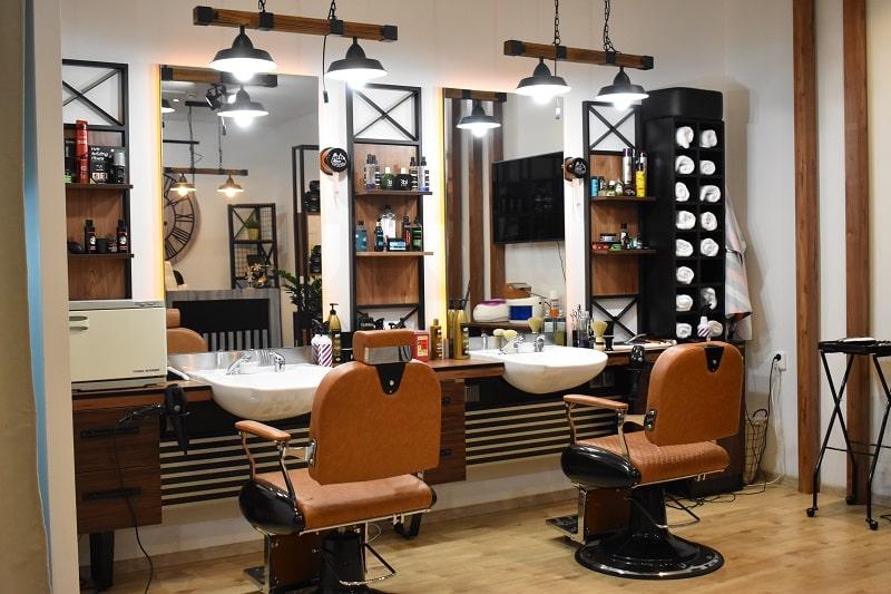 Věci, které se může každý podnikatel od barbershopu přiučit