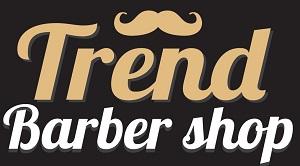 Trend Barber Shop